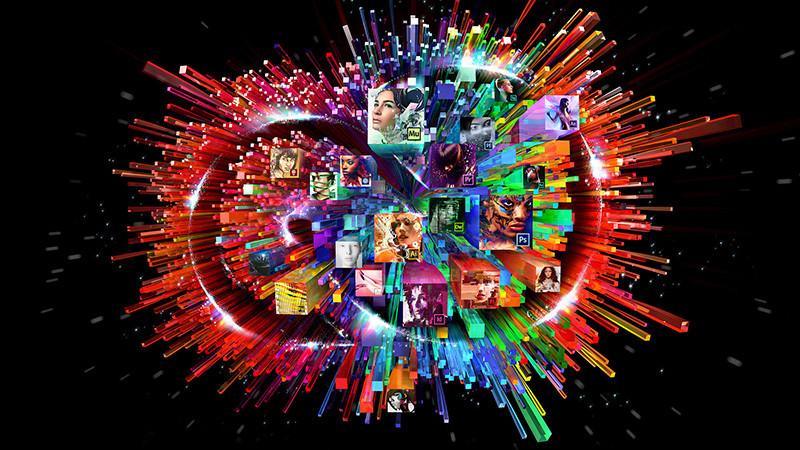 Tijdelijke Korting: Adobe Creative Cloud – All Apps