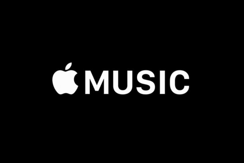 Studentenkorting Bij Apple Music