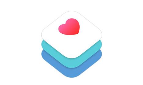 Apple Introduceert ResearchKit