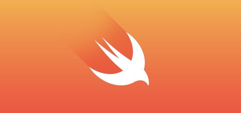 Programmeerapp Swift Playgrounds Uitgebreid