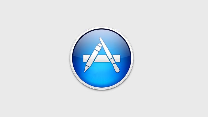 Apple Brengt Diverse Updates Uit