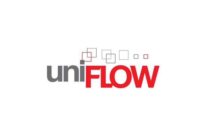 UniFLOW Ontvangt Apple AirPrint-certificering