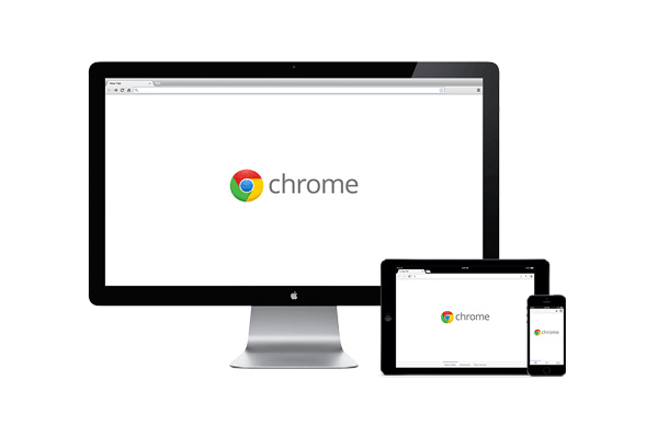 Browser Chrome Krijgt Eigen Adblocker