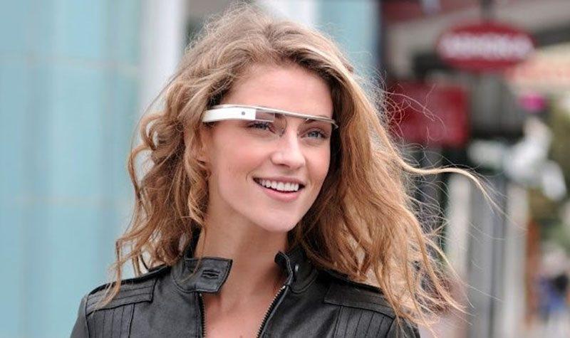 Apple Komt In 2018 Met AR-bril