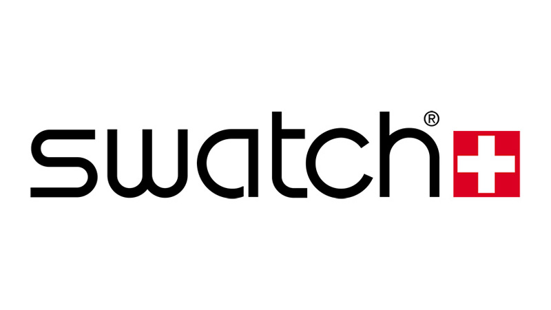 Apple Klaagt Horlogemaker Swatch Aan