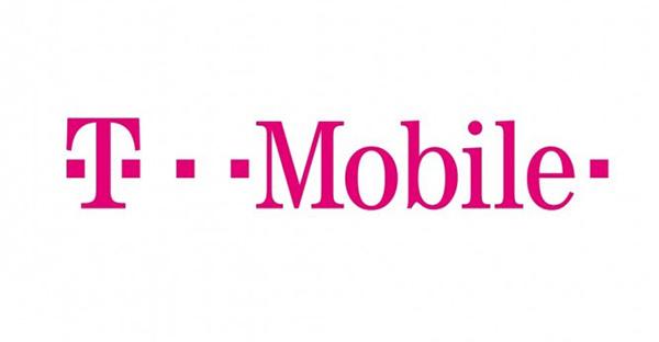 250MB Zonder Extra Kosten In De EU Met T-Mobile