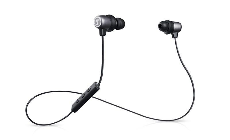 Teufel Introduceert De In-ear Koptelefoon MOVE BT