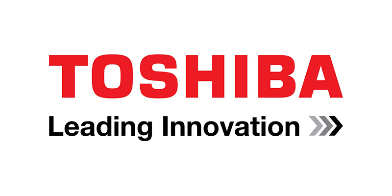 Apple Wil Miljarden Investeren In Toshiba