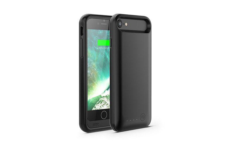 Xtorm Lanceert Krachtige IPhone 7 Power Case
