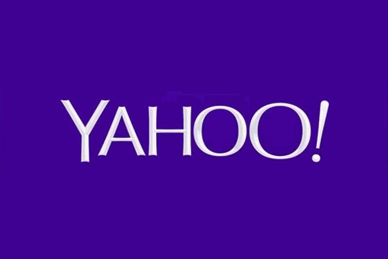 Yahoo Gehackt: 500 Miljoen Gegevens Gestolen