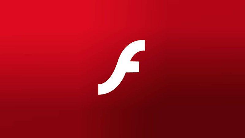 Adobe Stopt Met Browserplugin Flash