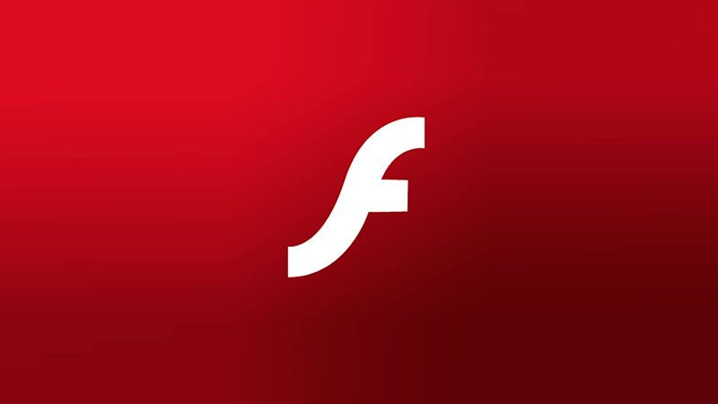 Adobe Stopt Met Browserplugin Flash