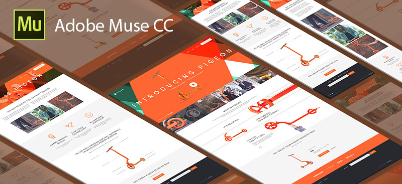 Adobe Stopt Met Muse En Business Catalyst
