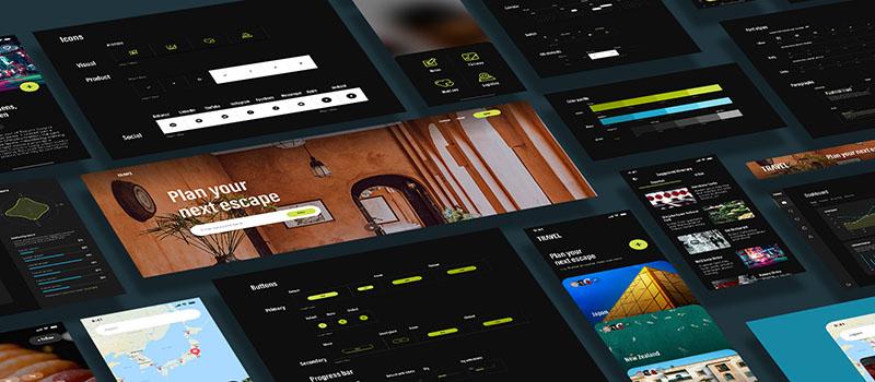 Adobe Kondigt Nieuwe Updates Aan Voor Adobe XD