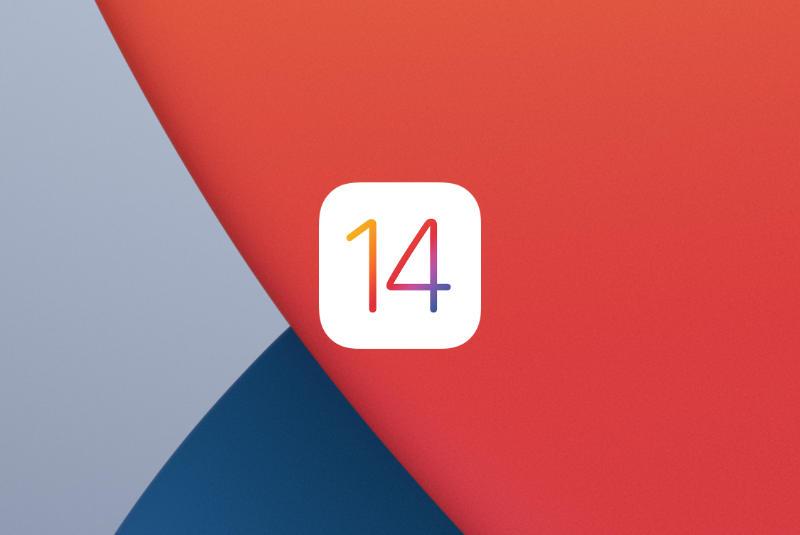 IOS 14.5 Nu Te Downloaden