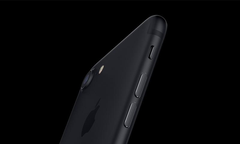 Apple Haalt IPhone 7 En IPhone 8 Uit Duitse Apple Store