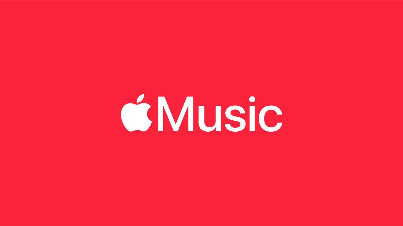 Apple Neemt Streamingdienst Primephonic Over