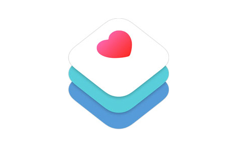 Apple Introduceert ResearchKit
