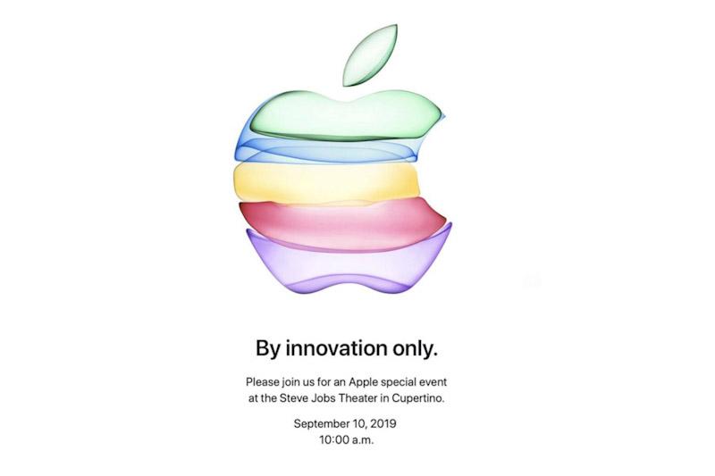 Special Event Op 10 September