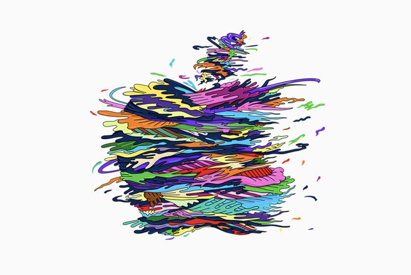 Apple Nodigt Media Uit Voor Event Op 30 Oktober