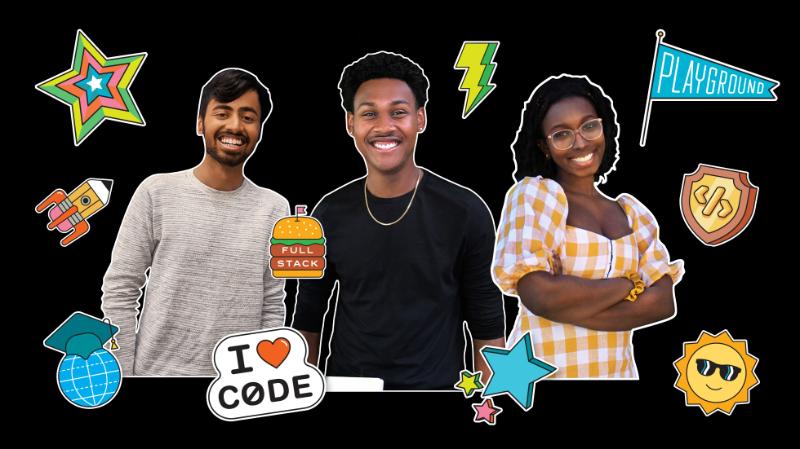 Winnaars WWDC20 Swift Student Challenge Bekendgemaakt