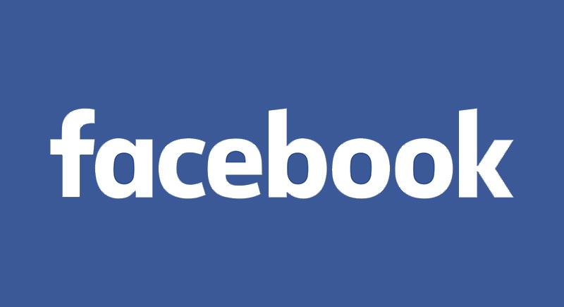 Veiligheidslek Bij Facebook Treft 50 Miljoen Gebruikers