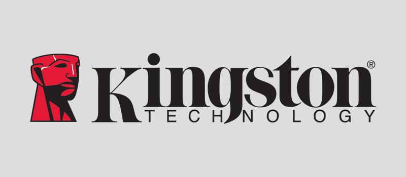 Kingston Grote Winnaar Bij Cyber Defense Global Awards