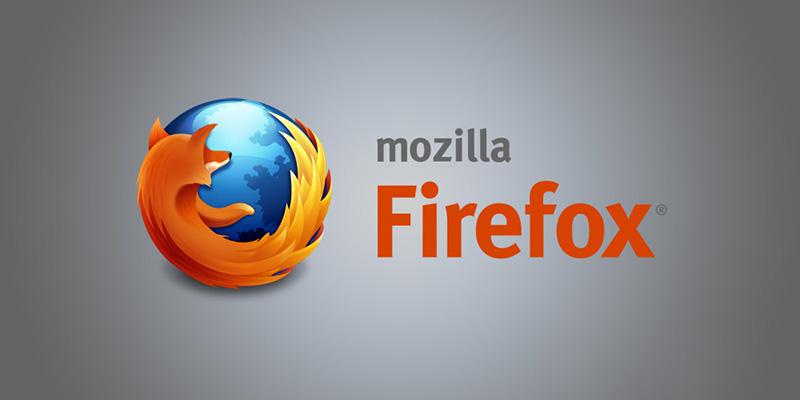Mozzila Stopt Met Ondersteuning Plug-ins Op Flash Na