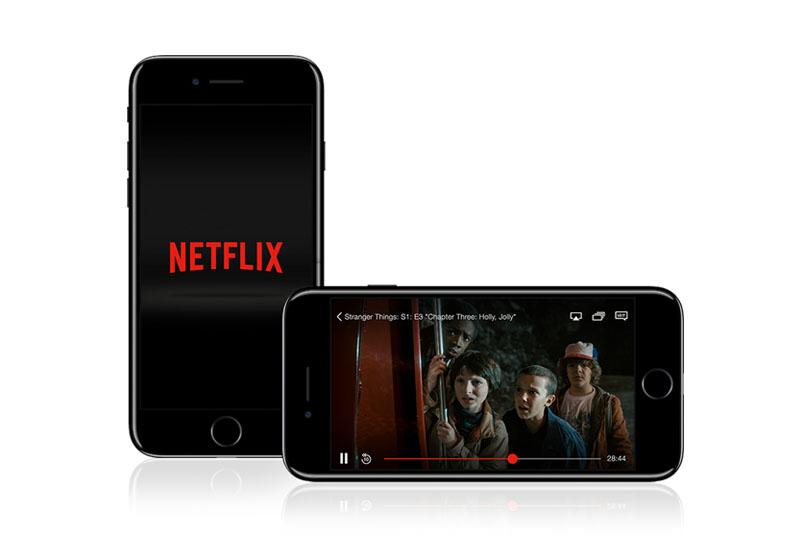 Netflix Stopt Met Afsluiten Abonnementen Via ITunes