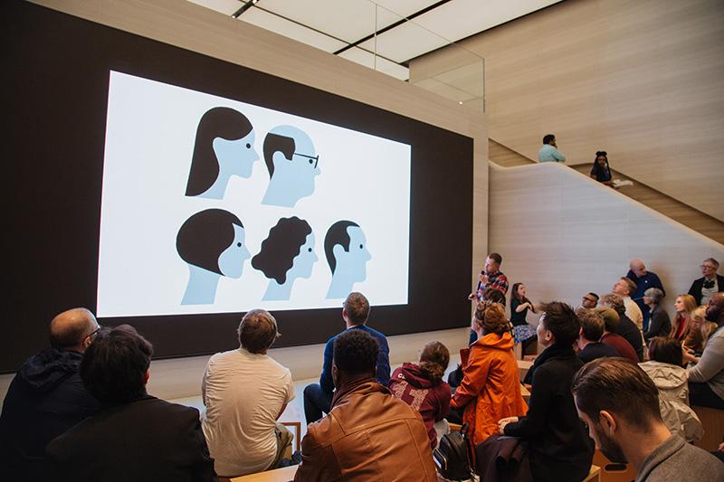 'Today At Apple' Zorgt Voor Nieuwe Ervaringen