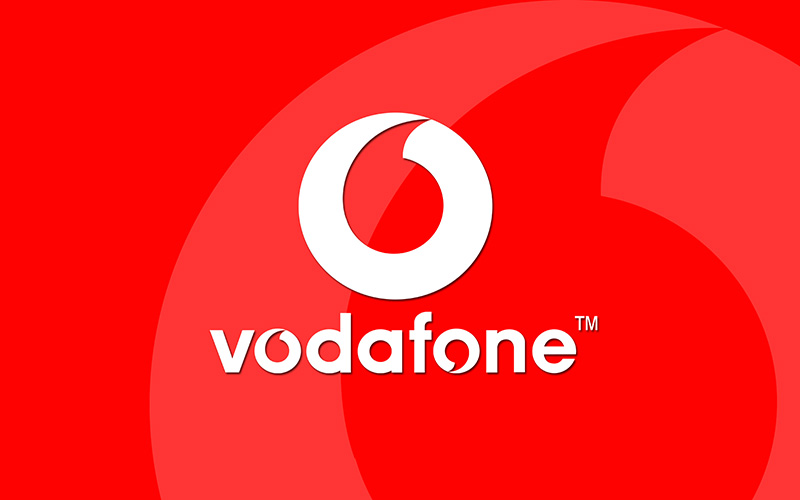 Vodafone Introduceert Familie Abonnement Red Together